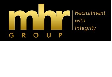 MHR Group